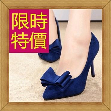 高跟鞋 女鞋子-時尚優雅亮麗女休閒鞋3色53x54【韓國進口】【米蘭精品】