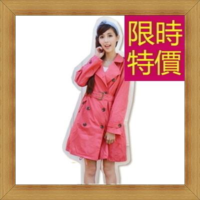 雨衣 女雨具-時尚輕薄防風機能日系女斗篷式雨衣2色55m4【日本進口】【米蘭精品】