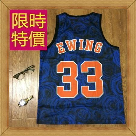 籃球衣 休閒服-舒適時尚運動女藍球背心3色55oo39【美國進口】【米蘭精品】