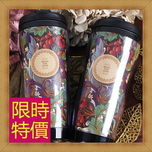 保溫瓶 水壺-休閒輕量戶外隨身攜帶玻璃瓶12色57ad21【英國進口】【米蘭精品】