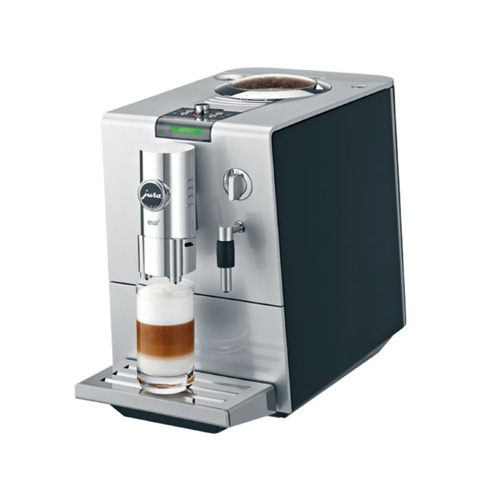Jura☆ 全自動咖啡機【ENA9 ONE TOUCH】