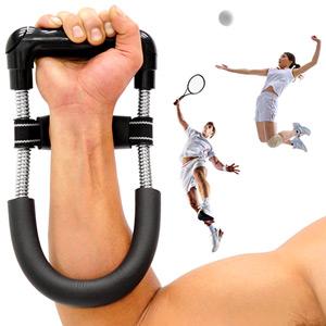 優化版WRIST手腕訓練器(腕力器腕力訓練器.手臂力器臂熱健臂器.籃球桌球羽毛球網球排球舉重量訓練.運動健身器材.推薦哪裡買)C180-003