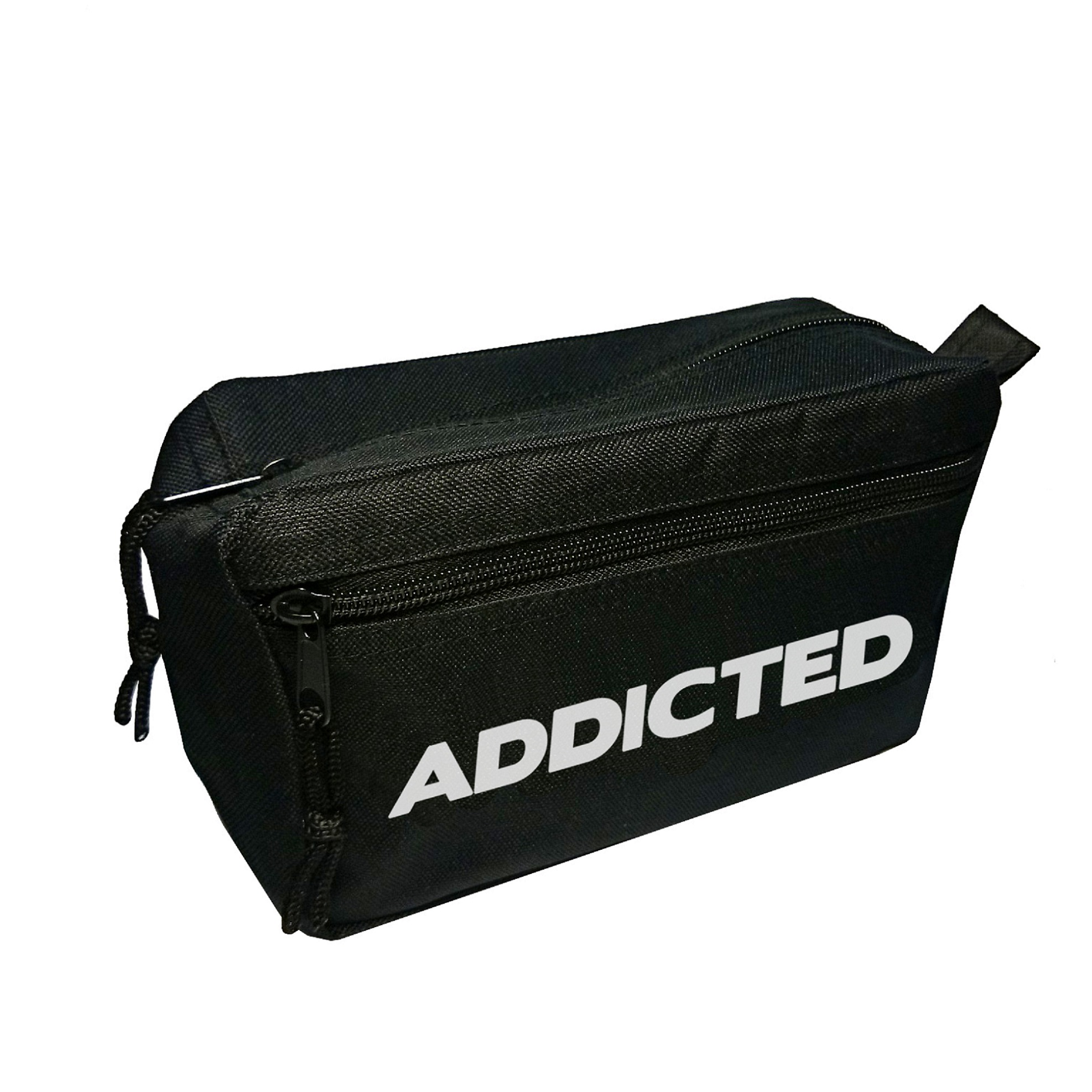 【現貨商品】ADDICTED 輕便包 ES AD DRESSING CASE