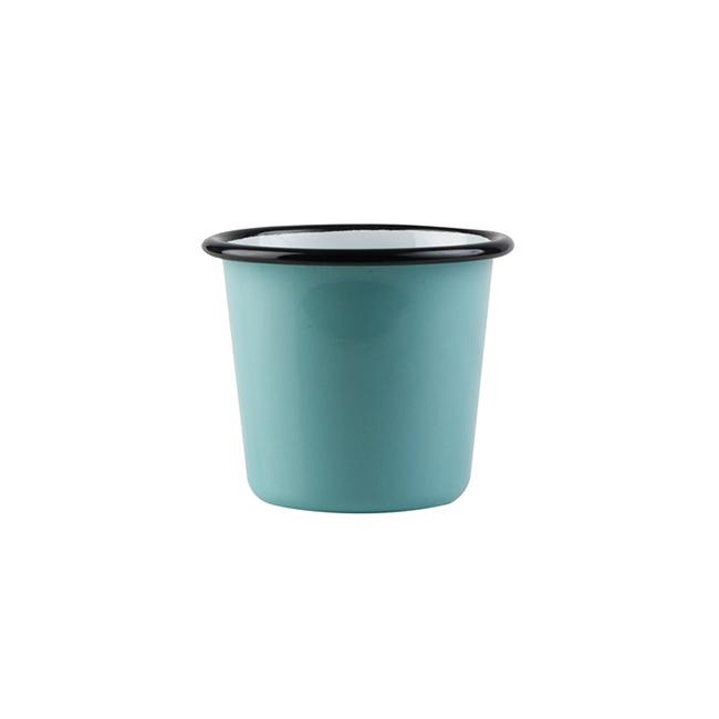 Muurla 琺瑯馬克杯
