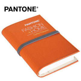 【永昌文具】PANTONE 棉布版通行證 【cotton passport】 FFC204 (不含新色) / 本
