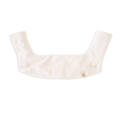 美國【Ergo baby】360口水巾