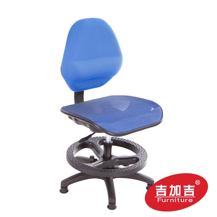 吉加吉 兒童成長電腦椅 基本款 型號057 多色