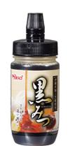 【正榮出品】 黑糖蜜 170g