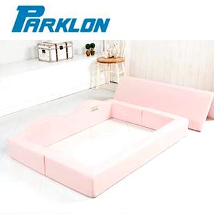 Parklon Bumper House沙發圍欄 ★耐震,耐撞★
