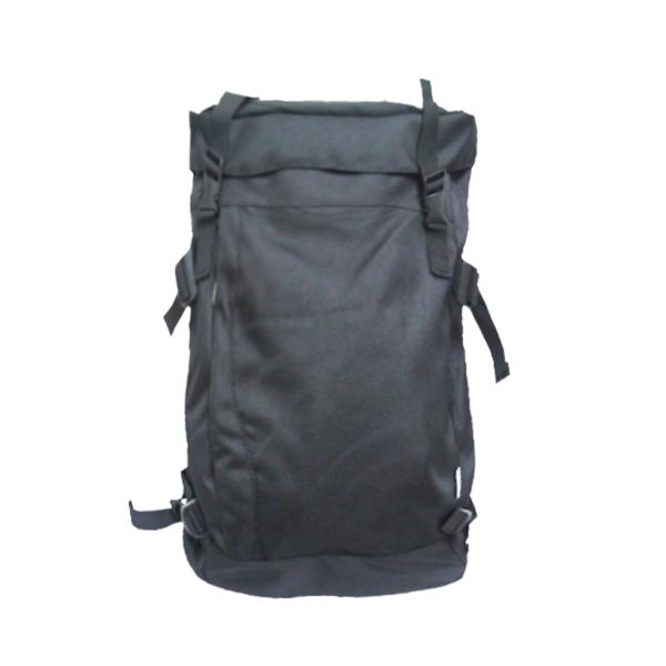 加賀皮件 LECAF 多功能 可手提/可後背/大空間  後背包 3030