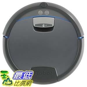 [104美國直購] 拖地機 iRobot Scooba 390 Floor Scrubbing Robot