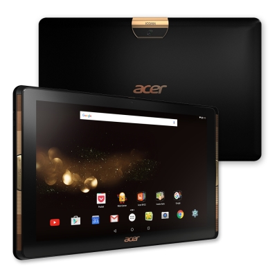 【純米小舖】ACER Iconia Tab 10 A3-A40 10吋四核WiFi/32G