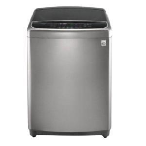LG 12公斤蒸氣直驅變頻洗衣機 WT-SD126HVG
