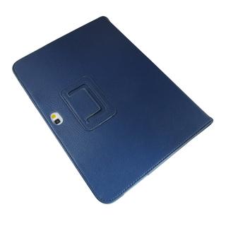 """☆三星 Galaxy Note 10.1吋(N8000)平板 S1平板皮套 """" 無"""" 360度旋轉【清倉】"""