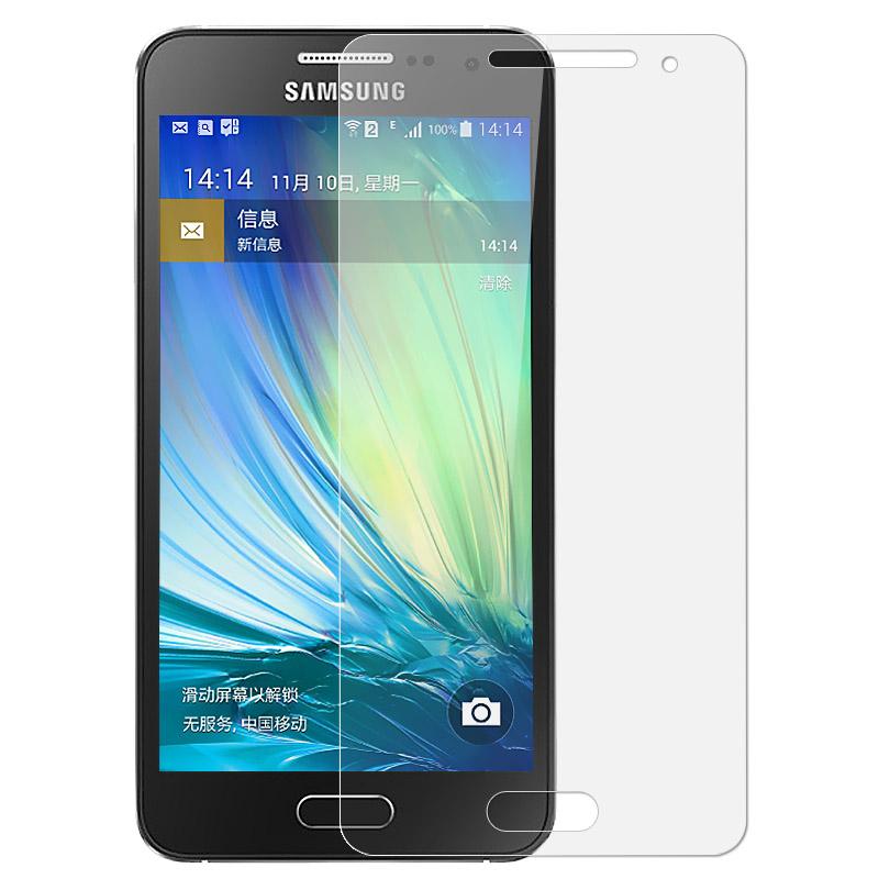 三星Galaxy A7 A7000 手機貼 imak 艾美克 高透明螢幕貼 Samsung A7000 螢幕保護貼保護膜