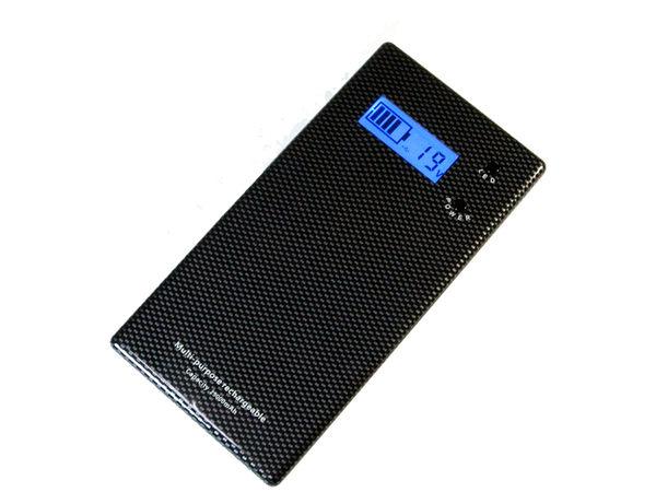 臺灣移動電能 SP-129 25000mAh 行動電源 可充筆電-無電壓調整器款 (可利用太陽能版進行充電)