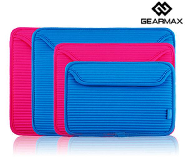 內膽包 11吋筆電/平板通用包 Macbook air 11.6保護套 吉瑪仕GM170811唯愛內膽包 防水抗震包 筆記型包