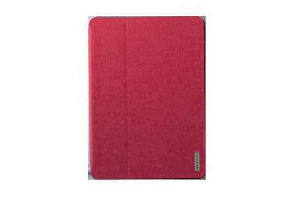 蘋果ipad5 Air2 保護套 NX CASE魅影系列甲骨文貼皮皮套 Apple ipad air2 平板皮套 保護殼【預購】