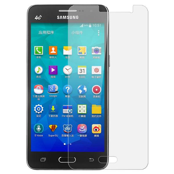 三星Galaxy Grand Prime G5308W手機貼 imak艾美克高透明螢幕貼 Samsung G5306W G5309W螢幕保護貼保護膜