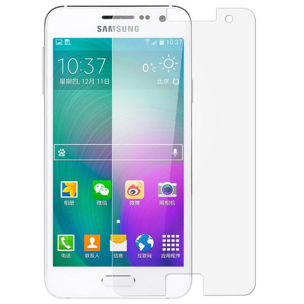 三星Galaxy A5 5吋手機貼 imak艾美克高透明螢幕貼 Samsung galaxy A5000手機保護貼