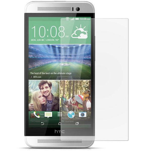 HTC M8/One 2 手機貼 imak艾美克高透明螢幕貼 宏達電M8x One+ 保護貼