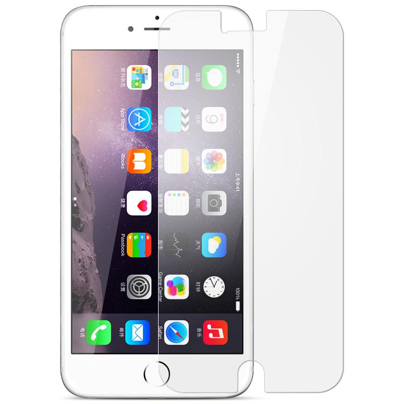 蘋果 iPhone 6 plus 5.5吋 手機貼 imak艾美克高透明螢幕貼 Apple iphone6 plus屏幕保護貼保護膜