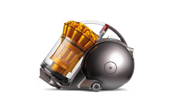 Dyson DC48 turbinehead 圓筒式吸塵器【葳豐數位商城】