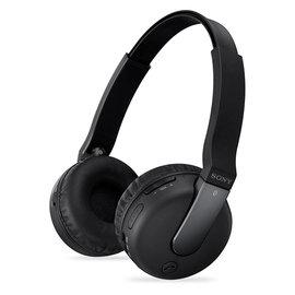 SONY BTN200M NFC 耳罩式藍牙耳機【葳豐數位商城】