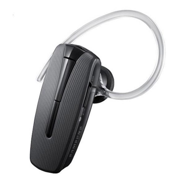 Samsung HM-1300 HM1300 藍牙耳機 雙待機【葳豐數位商城】