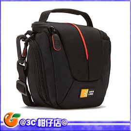 美國 Case Logic DCB-303 DCB303 數位相機 DV 攝影機 保護套 HX30V HX9V TX55 TX10