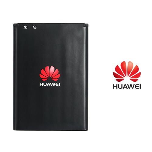 HUAWEI 華為 E5372/E5377專用 原廠電池(裸裝)