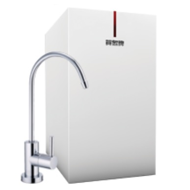 UNION 賀眾牌 UR-5501JW-1 磁礦 逆滲透淨水機【零利率】