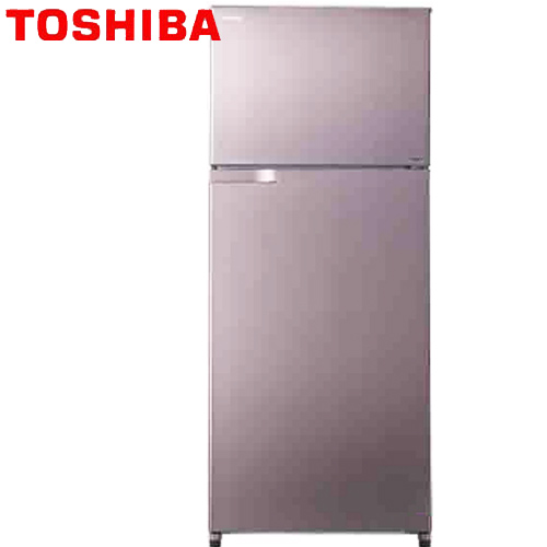 TOSHIBA 東芝 GR-H52TBZ(N) 468L變頻電冰箱 優雅金
