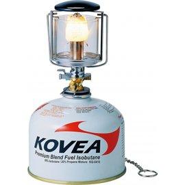 [ Kovea ] KL-103 Observer Gas Lantern 瓦斯營燈 35流明 附收納盒