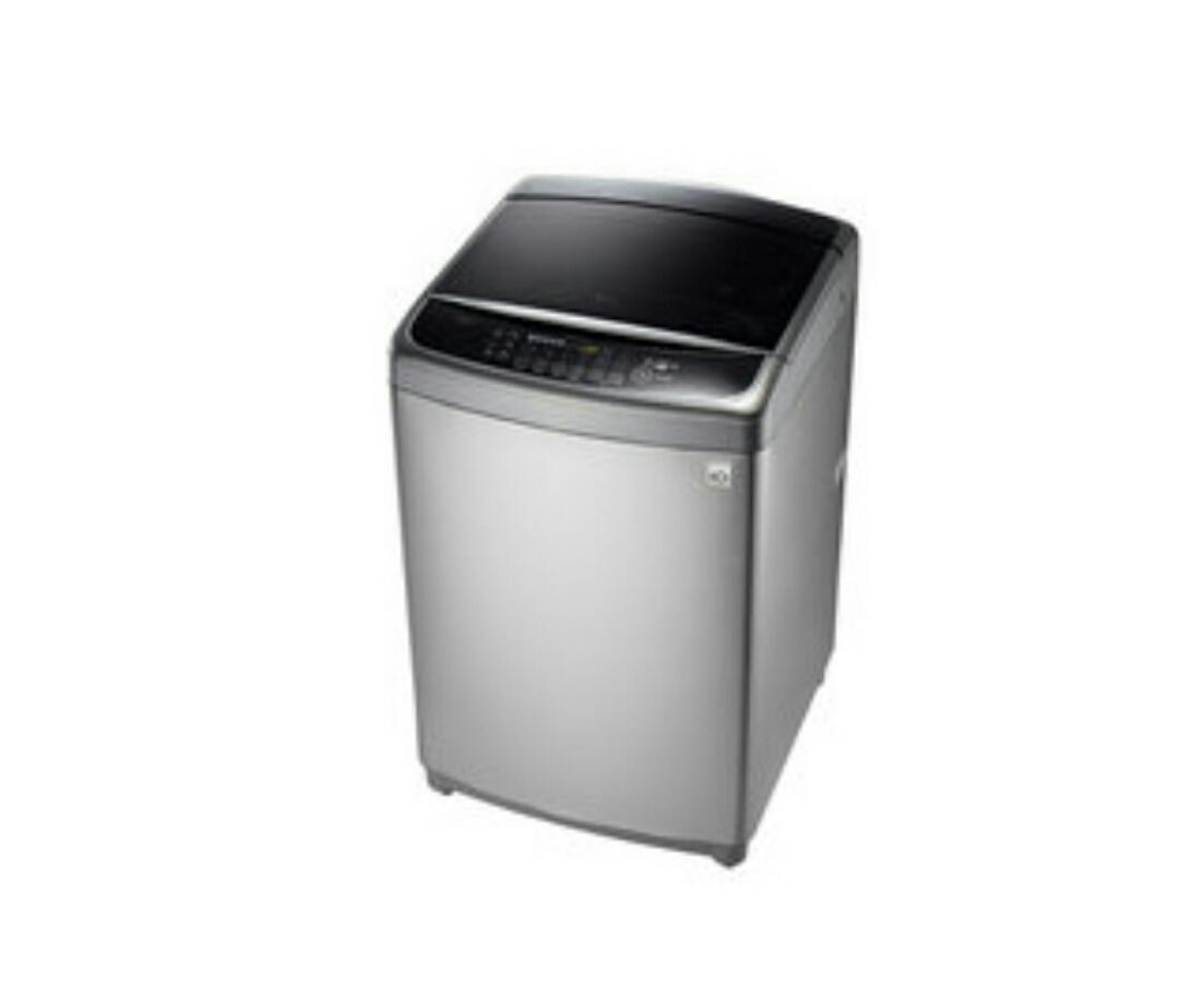 LG 樂金 15公斤 變頻直驅式洗衣機 WT-SD166HVG