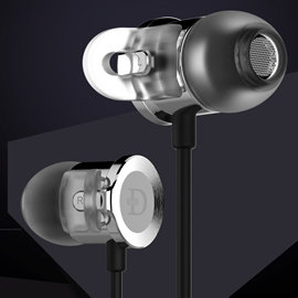 志達電子 DN2000J 達音科 DUNU DN-2000J 三單體 耳道式耳機 公司貨 K3003 SE846 IE800 UMPRO50 可參考