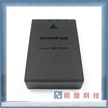 OLYMPUS BLS-1/BLS1 原廠鋰電池(公司貨)