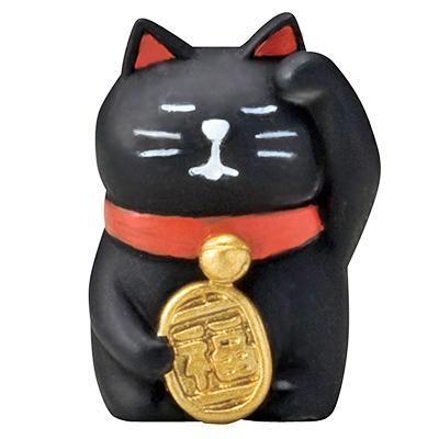 日本招財貓- 神明加持逗趣招財貓 ◤apmLife生活雜貨◢