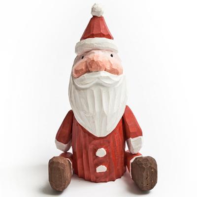 聖誕老人們的忙碌耶誕-動物夥伴出遊記 ◤apmLife生活雜貨◢