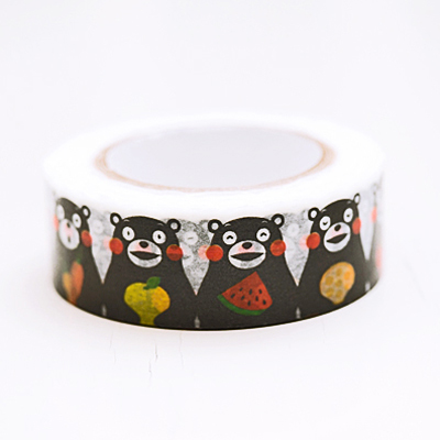 日本人氣KUMAMON熊本熊 ◤apmLife生活雜貨◢