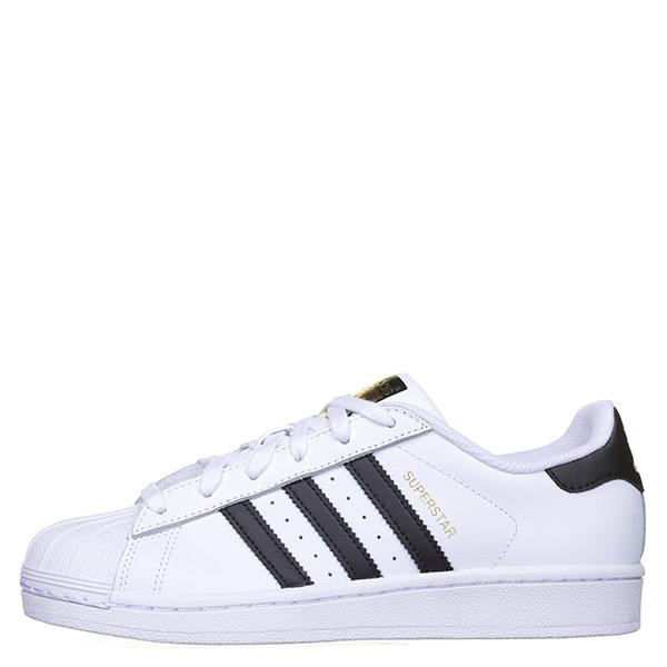 【EST O】Adidas Og Superstar Foundation C77124 金標 黑白 男鞋 G0705