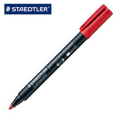 施德樓 MS342 Compact 輕巧油性萬用筆 / 支