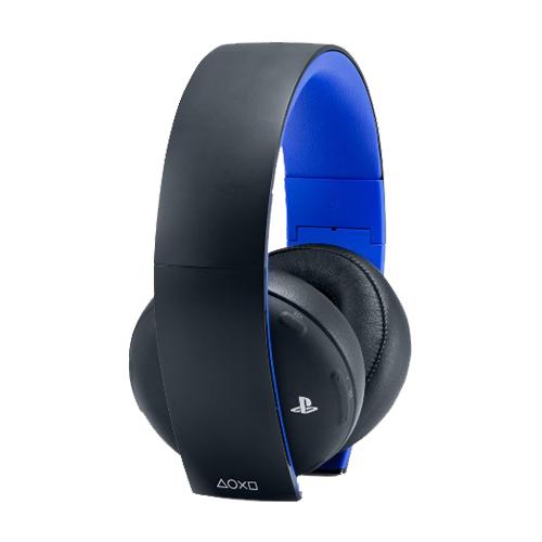 [Sony Store] CECHYA-0083 無線立體聲耳機組