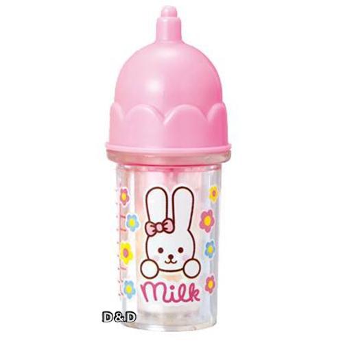 【 小美樂娃娃 】小美樂配件 - 牛奶瓶 2016