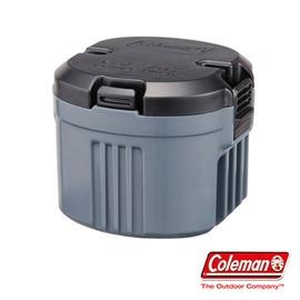 Coleman CPX6營燈 專用電源盒 CM-3154J