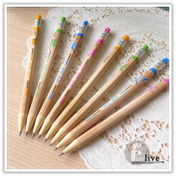 【aife life】2.0mm自動鉛筆-附削刀/2B免削鉛筆/工程筆/粗筆芯/製圖鉛筆/考試 試卷/繪圖/素描