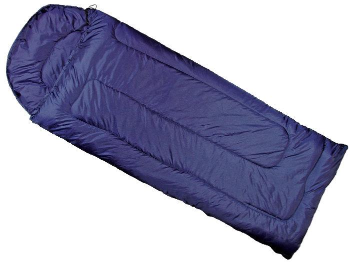 【【蘋果戶外】】犀牛 925 RHINO 經濟型中空纖維睡袋 居家 露營 住校 當兵 留學睡袋5℃~ 10℃