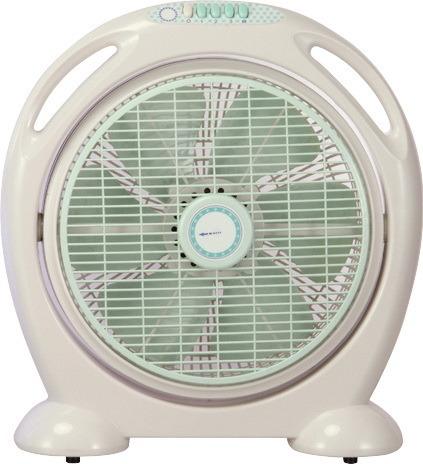 ✈皇宮電器✿皇瑩14吋手提冷風箱扇HY-146 台灣製造品質有保障~