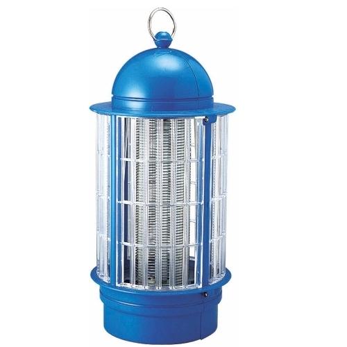 ✈皇宮電器✿安寶 6W捕蚊燈 AB-9211 無臭、無味、無煙、無毒對人畜無害