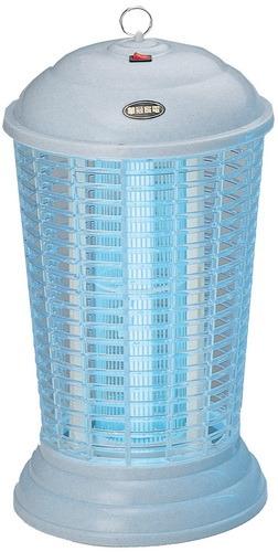 ✈皇宮電器✿ 華冠牌10W電子式捕蚊燈 ET-1011